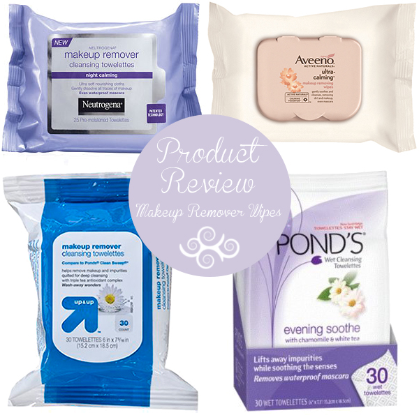 Product-Review-Makeup-Remover-Wipes