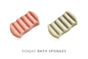 bath-sponges